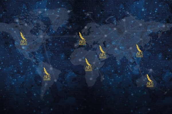 The AIPS Sport Media Awards have been and will be travelling to all regions in order to understand the challenges of our profession.