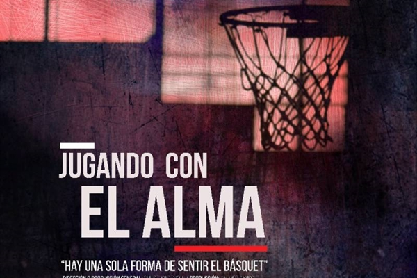 The latest release of Koala Contenidos: Playing with the soul, a documentary about Argentina